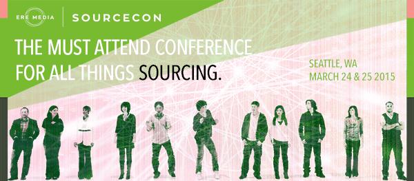 Sourcecon2015_emailheader