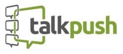 Talkpush-small1-300x132