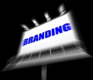 branding-free-stuartmiles