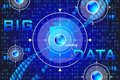 Big data - photoexplorer - free
