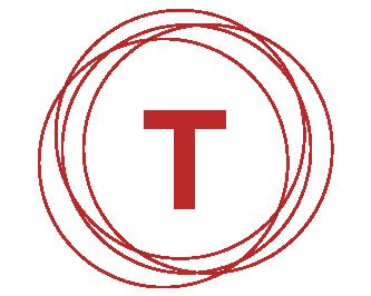 ERE Logos_Red Circles-T