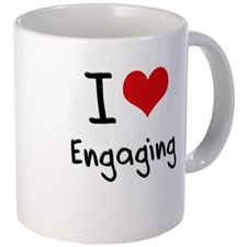 i_love_engaging_mug