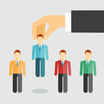 5 Tips for Choosing the Right Candidate