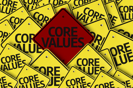 How to Learn and Lead When Personal Values Drive Work Behaviors | TLNT