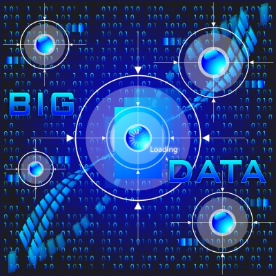 Big data - photoexplorer - free