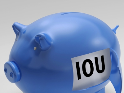 Best options for borrowing money