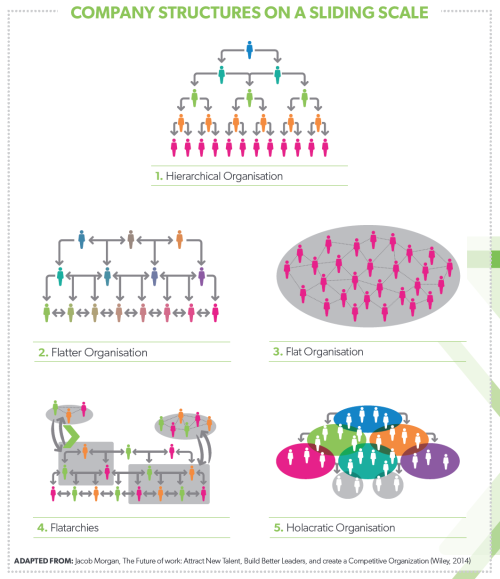 feb-3-2015-company-structure-on-a-sliding-scale