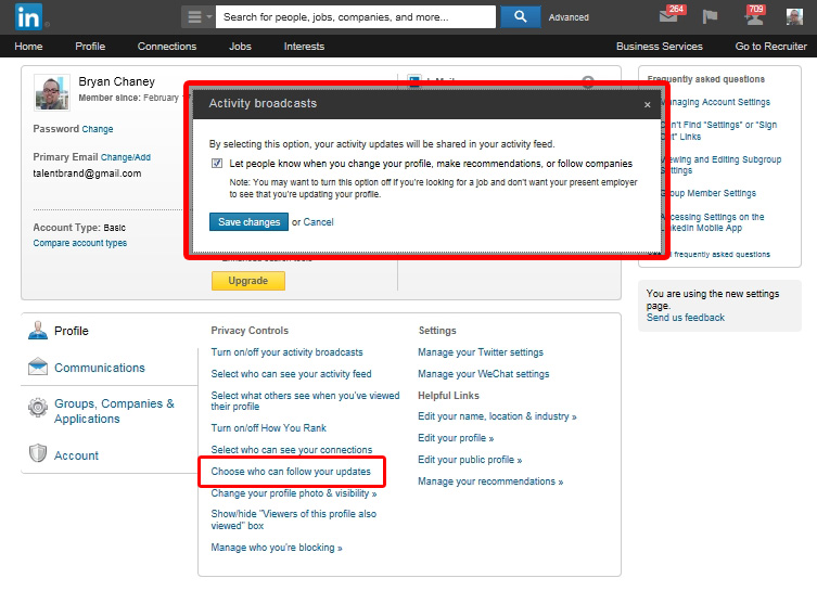 linkedin-settings3