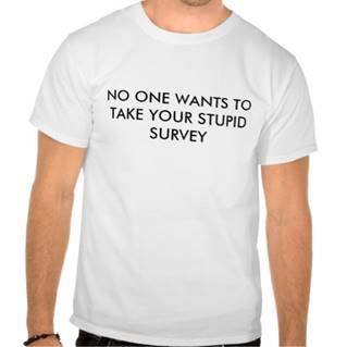 survey-shirt