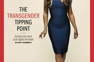 transgender-cover