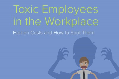 ToxicEmployees