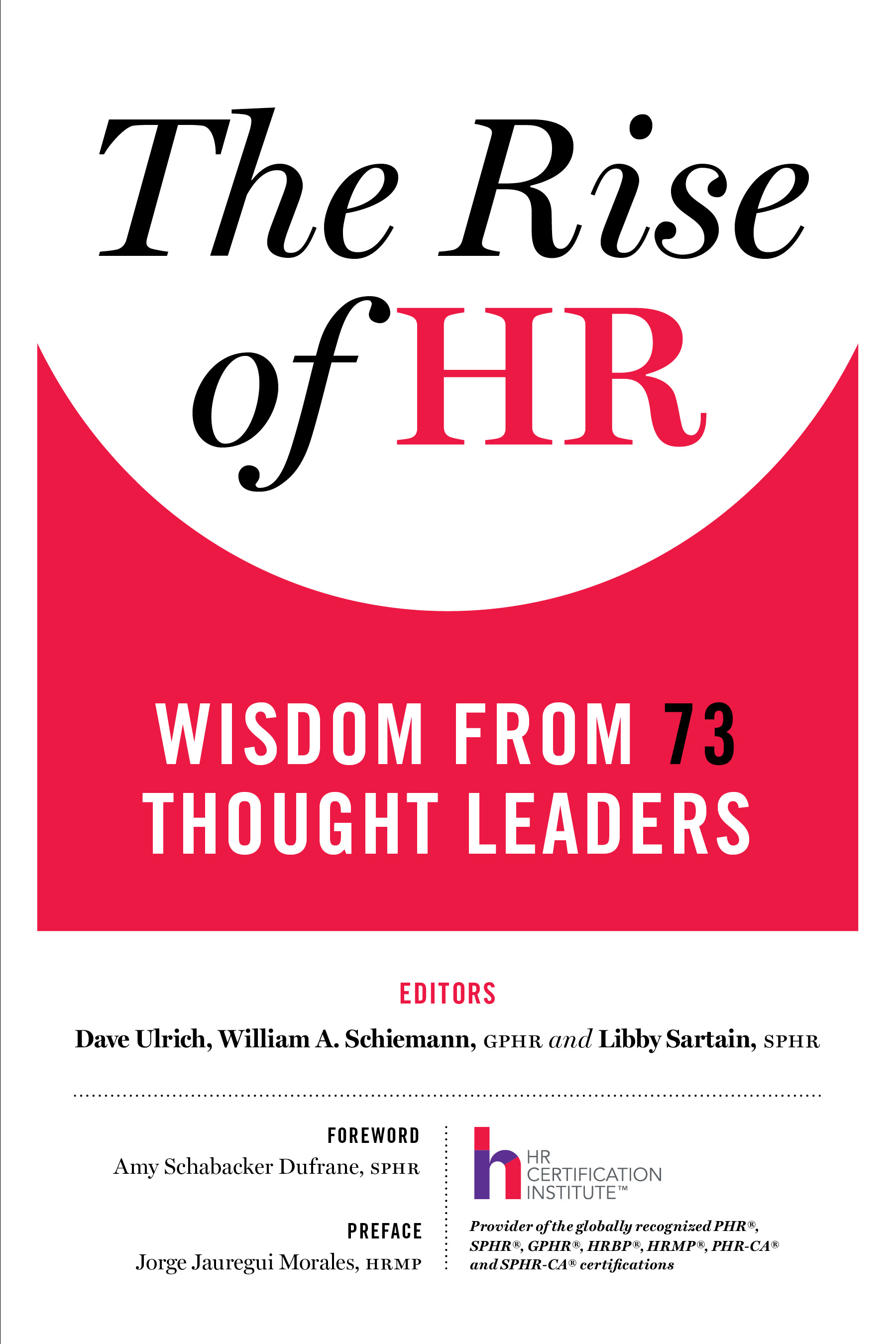 Hrs Role In The Digital Workplace Its Time For Reinvention Tlnt