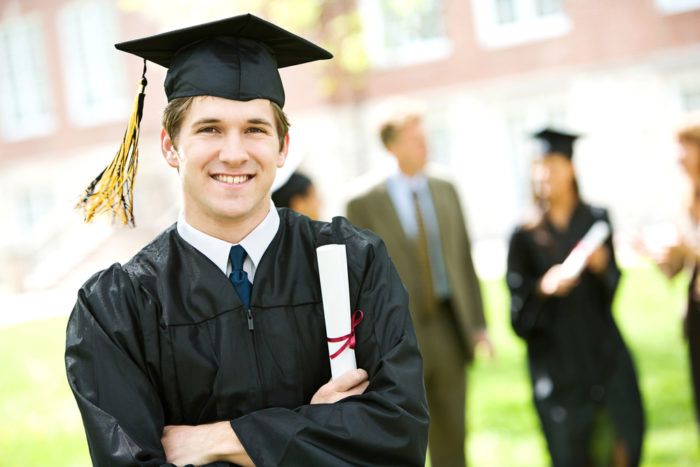 More and More Employers Are Asking: Is That College Degree Really  Necessary? – TLNT