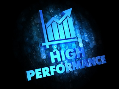 Are Workers Less Interested In Achieving High Performance