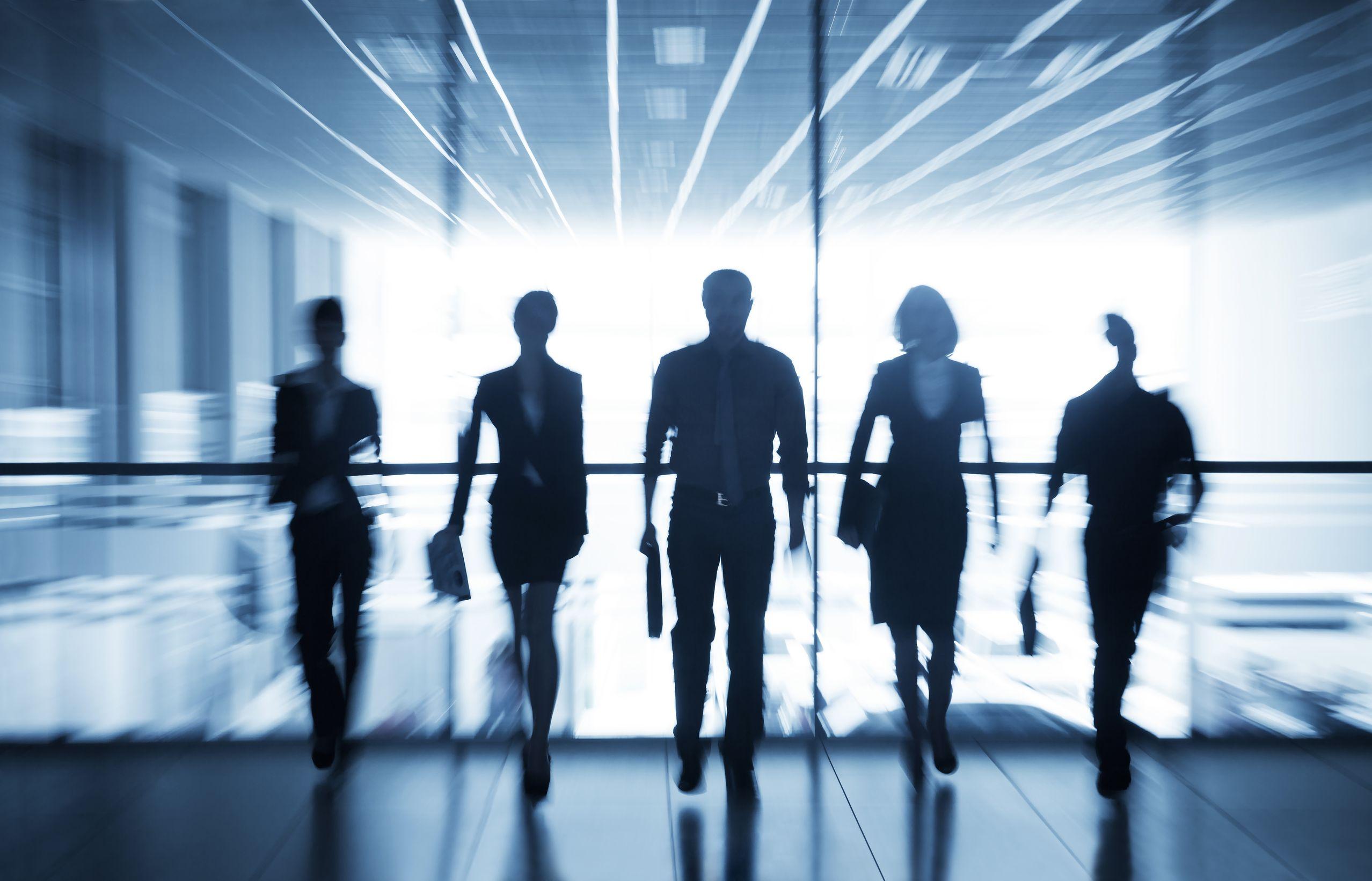 The huge benefits of BoardRoom