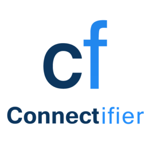 connectifier logo