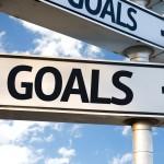 When Good Goals Go Bad
