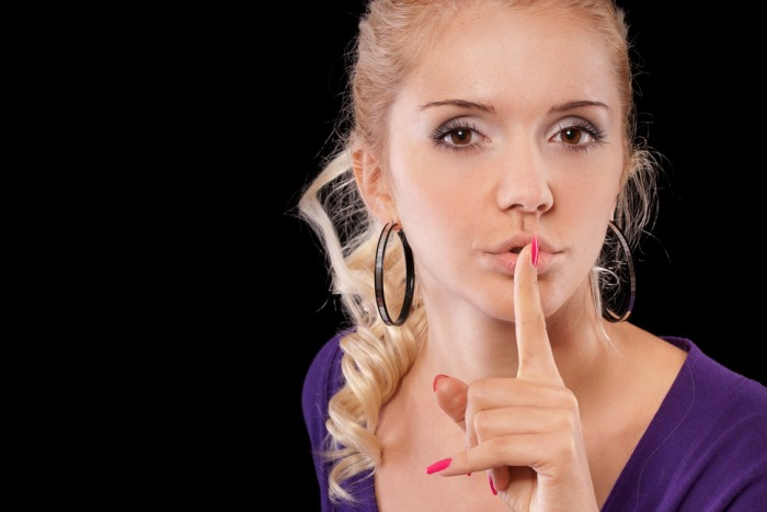 How to Say Shut up in French: 8 Steps (with Pictures) - wikiHow