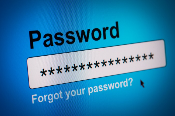 Oregon Adds New Twist to Workplace Password Protection Laws | TLNT
