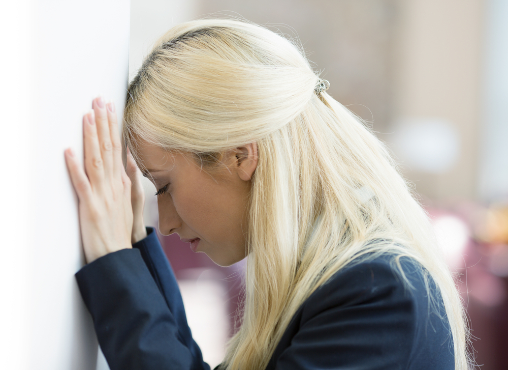 The 5 Things That Employees Hate to Hear From New Managers | TLNT