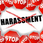 Steps HR Needs to Take Right Now to Protect Against Sexual Harassment