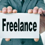 Engaging Your Freelance Talent Is More Important Than Ever