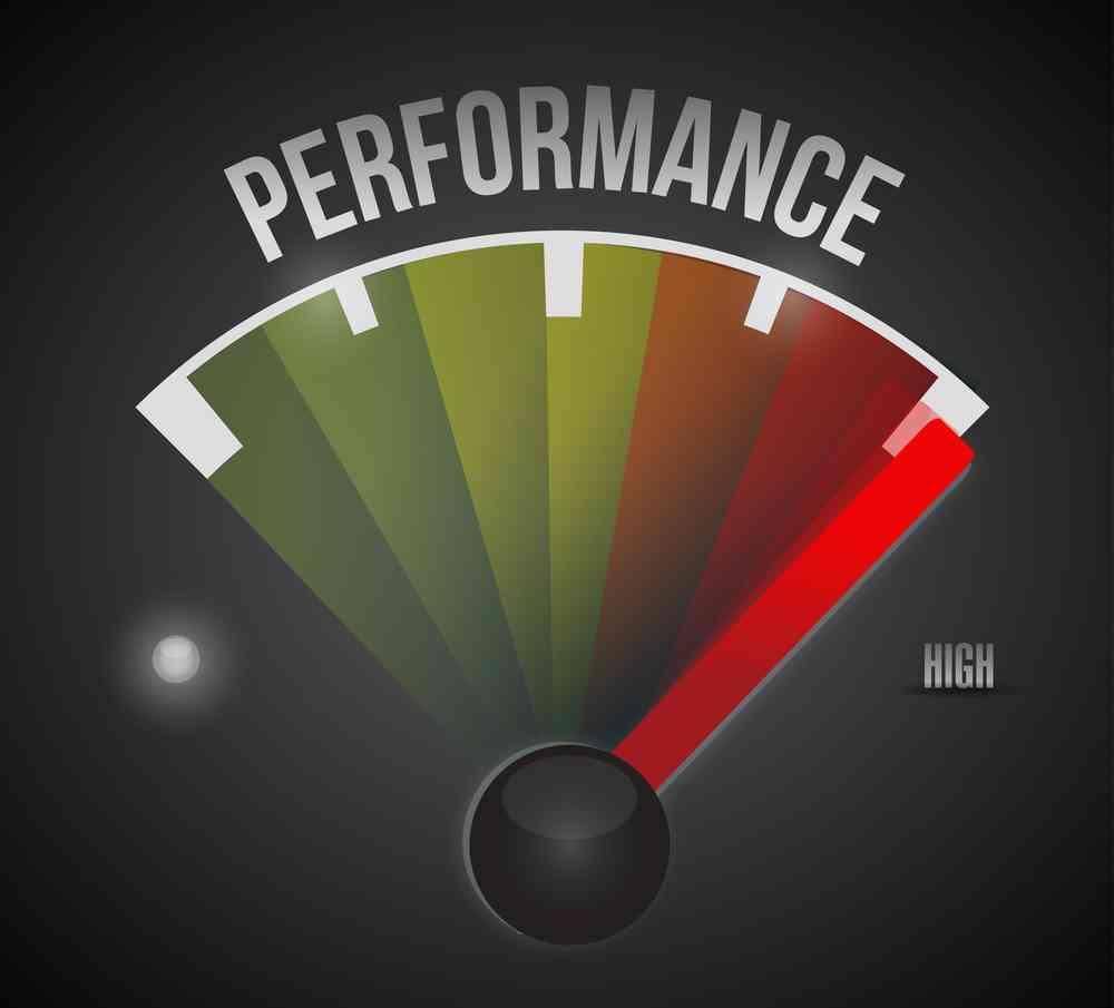 The Five Secrets of High-Performance Teams - TLNT