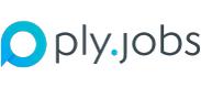 ply.jobs