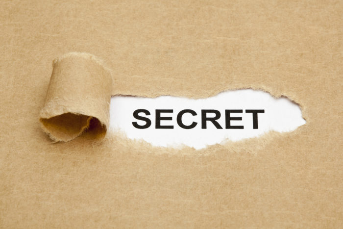 Video: Sourcing Secrets Revealed by @Kamoswin | Sourcecon