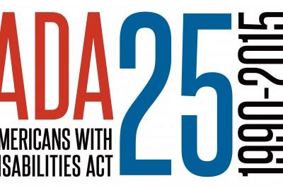 ada25-logo