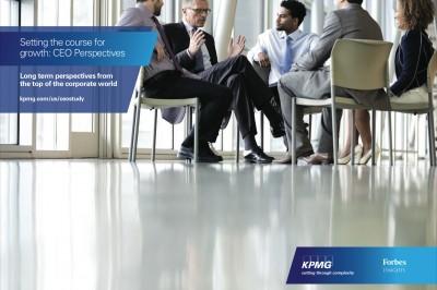 KPMG_CEO_Survey_STUDY_CovImg