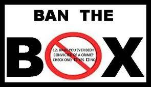banthebox