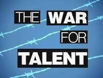 War for Talent1