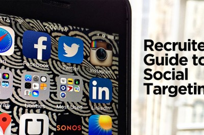 recruiter-guide-social-targeting