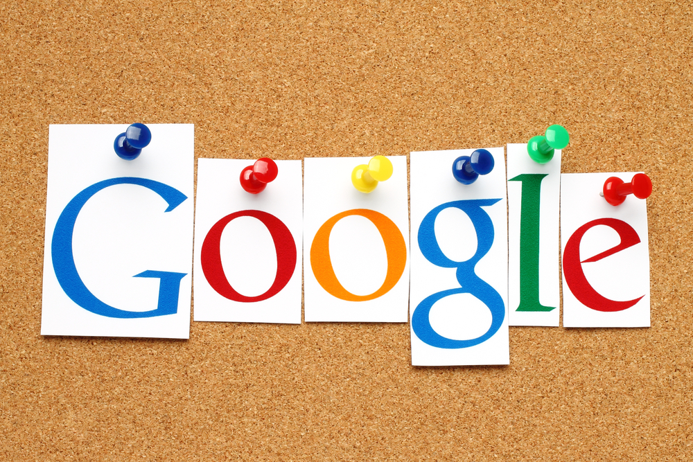 How Google Has Now Brainwashed Us All About Hiring - TLNT