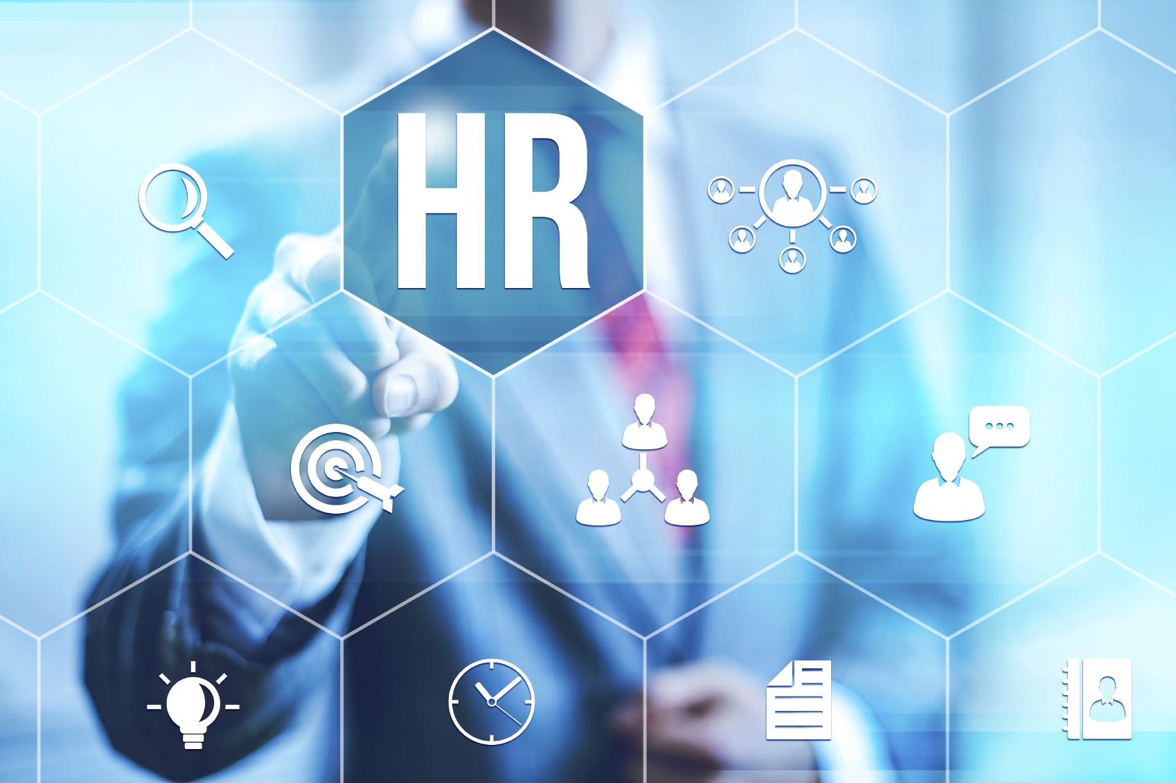 tech insights when does hr need to get involved in sustainability