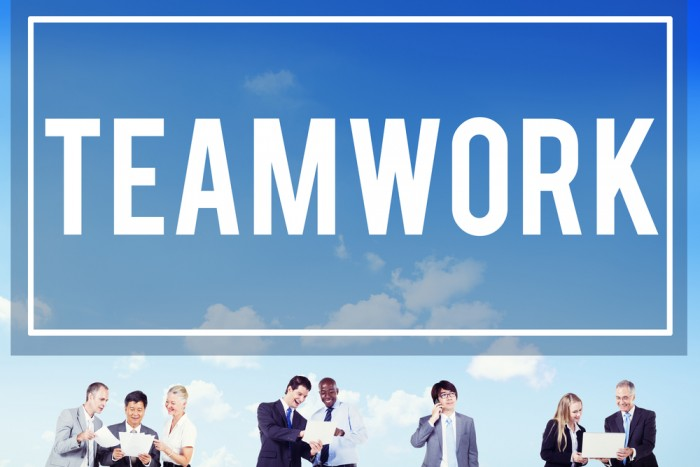 group decision making essay essay 11 important advantages of group decision-making 1 since the group members have different specialties, they tend to provide more information and knowledge also, the.