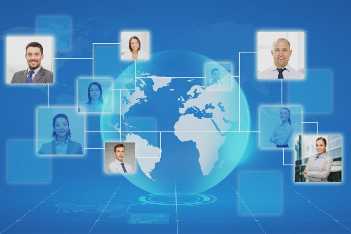 how to make virtual teams work successfully