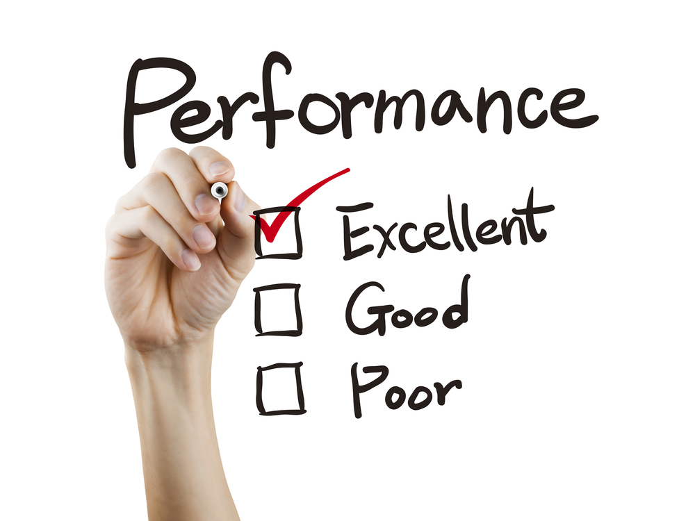 How To Ditch Performance Ratings And Still Evaluate Employees