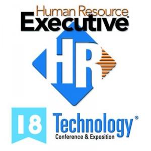 HRExecutiveTechConference-1