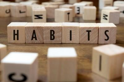 habits-700x467