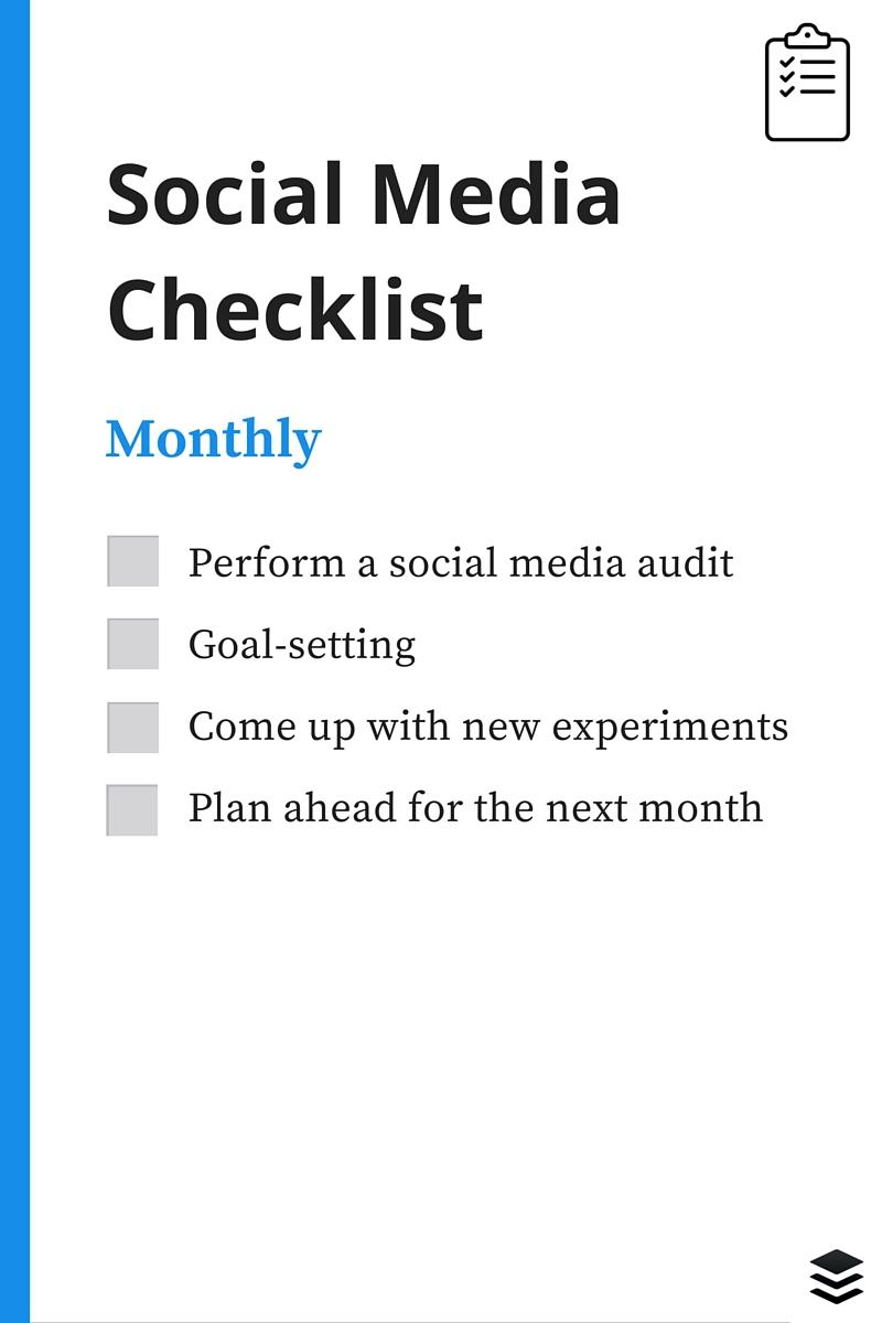 monthly-social-media-checklist3