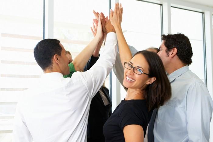 authentic engagement