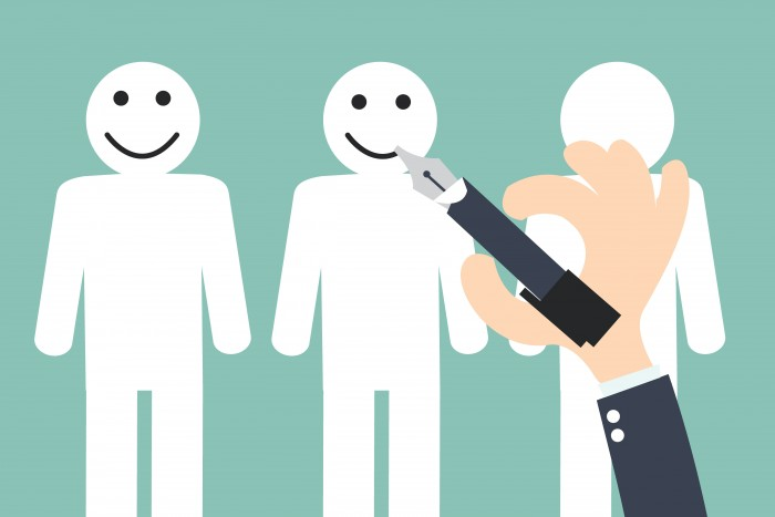 Want Engaged Employees? Set Conditions That Make Them Really Want to Engage - TLNT
