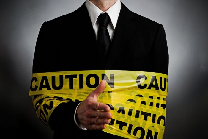5 reasons why a temporary hire might not be right for you tlnt