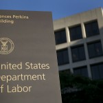 DOL Pulls Back Policies on Worker Classification, Joint Employers