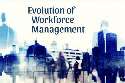 Workforce_Evolution_700x400