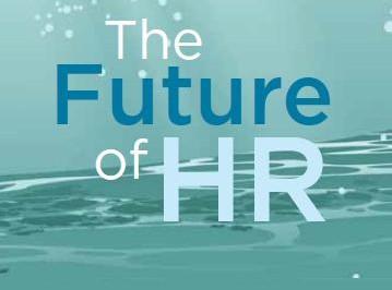 HR-Future-large