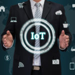 Best of TLNT 2016: How The Internet Of Things Will Impact HR