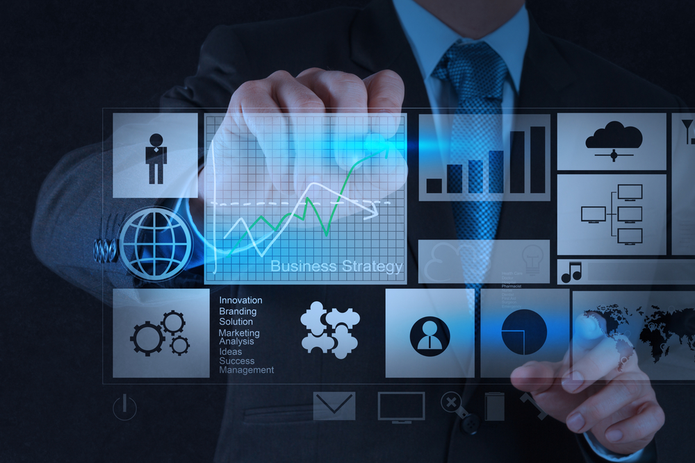 How Business Intelligence Will Transform HR TLNT